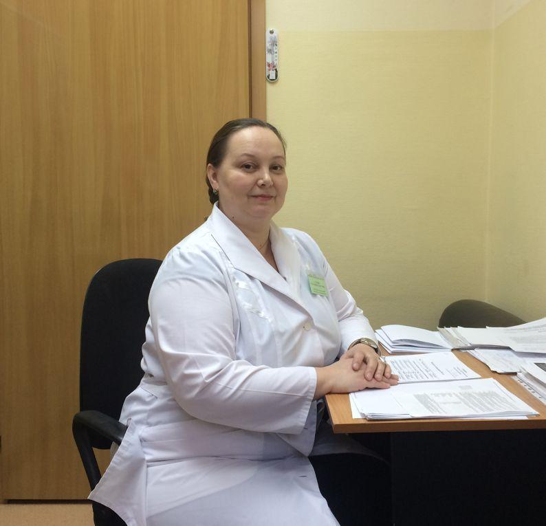 Пензенская онкологическая больница официальный сайт